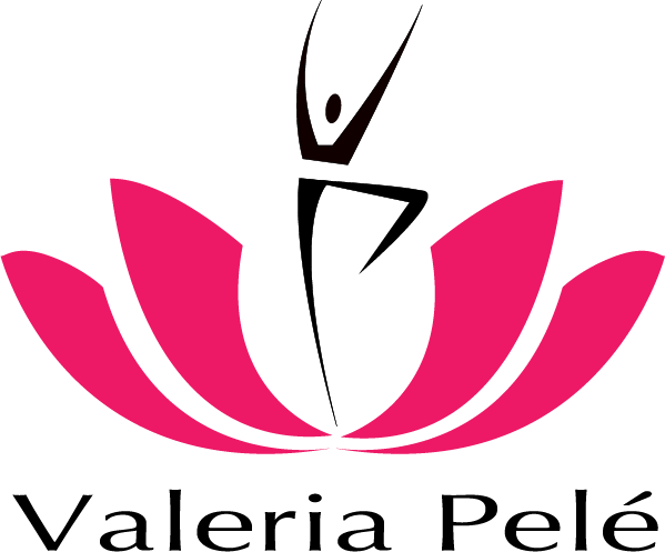 Wellness Yoga